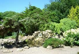 amazing of rock garden mn lyndale park peace rock garden