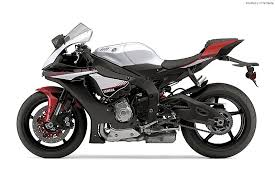 v4 motorcycle price sportbike buyer s guide performance motorcycle prices and
