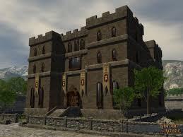 mini castle house plans 2277 small castle style house plans 1084 x
