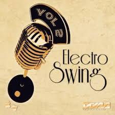 electro swing italia electro swing italia routine 1 free stay swing