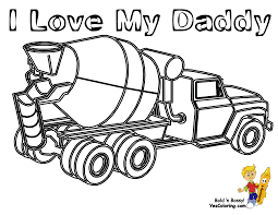 fathers day coloring pages nywestierescue com