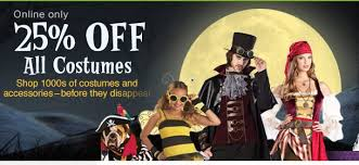 discount costumes cheap costumes online disney costumes on
