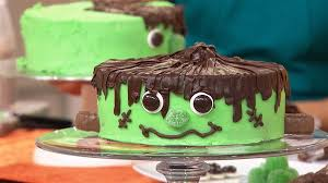 halloween party ideas food drinks and games today com