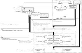pioneer deh 3400ub wiring diagram pioneer wiring diagrams