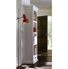 Tall Narrow Bookcase by Bookcase 47 Shocking Tall Thin Bookcase Picture Design Tall Thin
