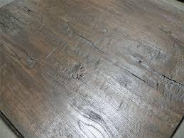 Distressed Engineered Wood Flooring Creative Of Wide Plank Distressed Engineered Wood Flooring