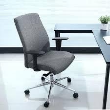fauteuil de bureau basculant fauteuil de bureau basculant womel co
