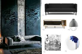 Home Decor Retailers by Dc Interior Top 20 International Sites For Home Decor Disi Couture