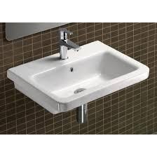luxury bathroom sinks nameek u0027s 3