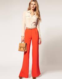 70 S Fashion How To Wear The U002770s Trend Popsugar Fashion
