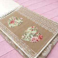 Wedding Planning Book Wedding Planner Book Green U0026 Pink Vintage Style Wedding