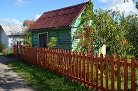 noel u0027s garden blog russian dacha gardens a threatened species