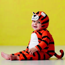 Halloween Costume Ideas Baby Boy 51 Halloween Ideas U0026 Tips Images Halloween