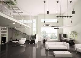 interieur maison bois contemporaine interieur de maison moderne idées de design maison et idées de