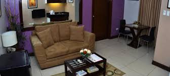 2 Bedroom Apartment For Rent In Pasig Hotel 878 Libis Quezon City Metro Manila Philippines Where