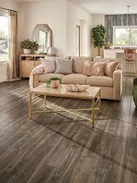 types of kitchen flooring ideas room tiles laminate wood flooring options white kitchen laminate