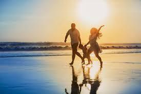 best hotels in myrtle beach black friday deals the avista resort hotel in north myrtle beach official site