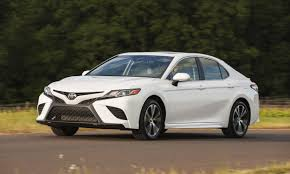 truck toyota 2016 toyota 2017 vs 2016 camry toyota truck month 2016 2017 ft86 new