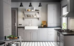 kitchen furniture ikea a traditional kitchen for the modern
