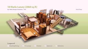 2 marla house design in pakistan youtube