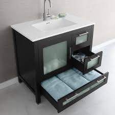Bathroom Vanity Base Cabinets 36