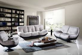 Sectional Sofas Under 1000 by Sofa And Loveseat Set Under 600 Tehranmix Decoration