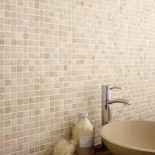 plaque murale pvc pour cuisine dalle murale pvc salle de bain luxe lambris pvc salle de bain 7