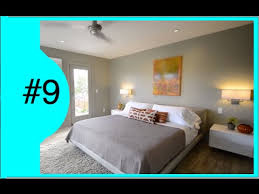 home interior design bedroom interior design modern bedroom and home design realestate