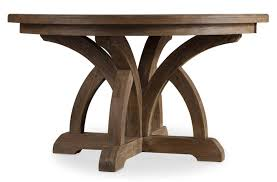 creative ideas round dining table with leaf stunning hooker