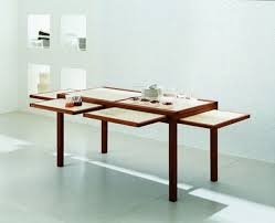 Interesting Tables Pictures Interesting Expansible Coffee Tables