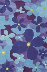 Lavender Nursery Rugs 22 Best Arte Espina Loves Flowers Images On Pinterest Floral Rug