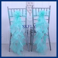 curly willow chair sash popular willow chair sash buy cheap willow chair sash lots from