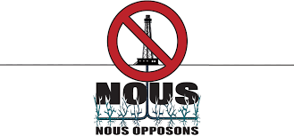 gulf oil logo poster remix d u0027affiches opposition to oil drilling fracking