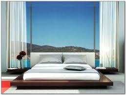 bed frame platform cal king bed frame cal king platform bed