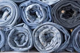 pattern jeans tumblr studio25
