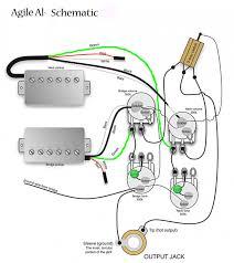 wiring diagrams guitar diagrams wiring diagram schematic