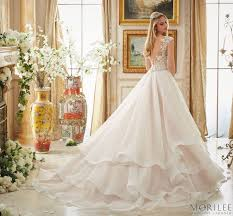 fairytale wedding dresses 25 fairytale wedding dresses ideas on princess