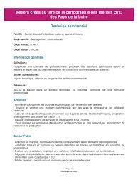fiche technique cuisine pdf cuisine technico mercialpdf par bjarneau fichier pdf fiche de