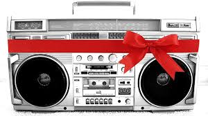 best gifts the 7 best gifts for hip hop fanatics melo