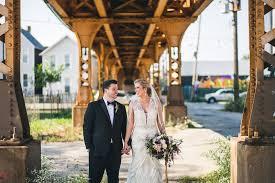 Wedding Photographers Chicago Chicago Drake Hotel Wedding Corie Jordan