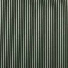Black And White Striped Upholstery Fabric B0190d Black Green Burgundy Striped Silk Look Upholstery Fabric
