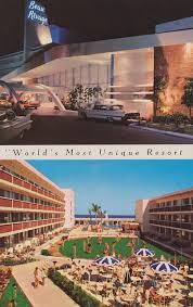 Florida travel manager images 473 best vintage florida images vintage florida jpg