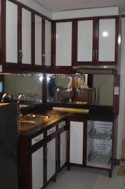 shopping for kitchen cabinets kitchen hanging and base cabinet furniture fair online shop