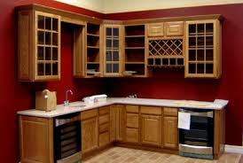 unificationofmind wood kitchen cabinets tags microwave kitchen