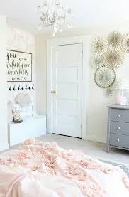 Best Woman Bedroom Ideas On Pinterest Dream Teen Bedrooms - Bedroom designs for women