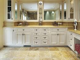granite countertop stone effects countertop coating stunning