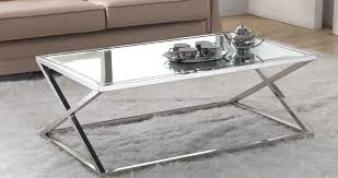 coffee tables incredible pinterest shadow box coffee table