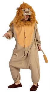 lion costume the lion funsies costume candy apple costumes see all