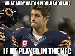 Jay Meme - 35 best memes of jay cutler the chicago bears getting crushed by