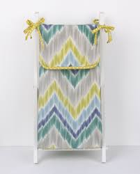 decorative laundry hampers cotton tale zebra romp laundry hamper 302194273732 29 99
